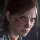 PSX 2016: Sony hat The Last of Us 2 angekündigt
