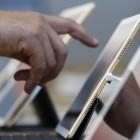 Apple: Aktivierungssperre des iPads lässt sich umgehen