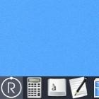Redox OS: Wer nicht rustet, rostet