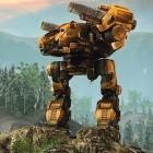 Piranha Games: Mechwarrior 5 als Einzelspielertitel angekündigt