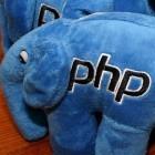 Webprogrammierung: PHP 7.1 erweitert Nullen und das Nichts