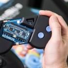Kosmobits im Test: Tausch den Spielecontroller gegen einen Mikrocontroller!