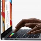 Apple: Akkuprobleme beim neuen Macbook Pro