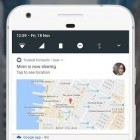 Google: Neue App für persönliche Sicherheit
