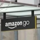 Amazon Go: Supermarkt ganz ohne Kasse