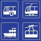 Open Data: Daten für den Schweizer Verkehr werden frei veröffentlicht