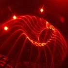 Kernfusion: Wendelstein 7-X funktioniert nach Plan