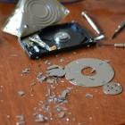 Bugs in Encase: Mit dem Forensik-Tool die Polizei hacken