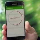 A1 Telekom Austria: Im kommenden Jahr hohe Datenraten mit LTE