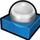 Webmailer: Mit einer Mail Code in Roundcube ausführen