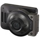 Exilim EX-FR 110H: Casio stellt Actionkamera für die Nacht vor