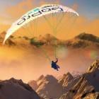 Steep im Test: Frei und einsam beim Bergsport