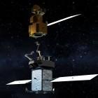 Weltraumroboter: Ein R2D2 für Satelliten
