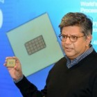 Centriq 2400: Qualcomm zeigt eigene Server-CPU mit 48 ARM-Kernen