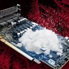 Crimson Relive Grafiktreiber: AMD lässt seine Radeon-Karten chillen und streamen