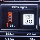 Verkehrssteuerung: Audi vernetzt Autos mit Ampeln in Las Vegas