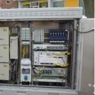 300 MBit/s: Warum Super Vectoring bei der Telekom noch so lange dauert