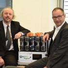 TU Dresden: 5G-Forschung der Telekom geht in Entertain und Hybrid ein
