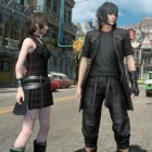 Final Fantasy 15: Square Enix will die Story patchen