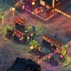 Spielebranche: Shadow Tactics gewinnt Deutschen Entwicklerpreis 2016