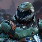 id Software: Update für Doom entfernt Denuvo