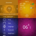 Asteroid OS: Erste Alpha-Version von offenem Smartwatch-OS veröffentlicht