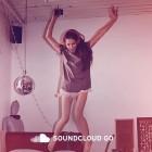 Musikstreaming: Soundcloud geht wohl das Geld aus