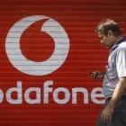 Routerfreiheit bei Vodafone: Der Kampf um die eigene Telefonnummer