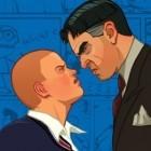 Rockstar Games: Spieleklassiker Bully für Mobile-Geräte erhältlich