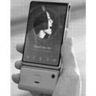 Patent: Samsung zeigt konkrete Ideen für faltbares Smartphone
