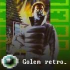 Syndicate (1993): Vier Agenten für ein Halleluja