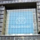 Industriespionage: Wie Thyssenkrupp seine Angreifer fand
