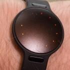 Misfit Shine 2 im Test: Das blinkende Ufo an meinem Handgelenk