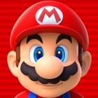Nintendo: Super Mario Run für iOS läuft nur mit Onlineverbindung