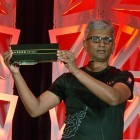 Grafikchip: AMDs Vega hat mindestens 12,5 Teraflops Rechenleistung