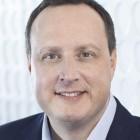 Führungswechsel: Markus Haas wird neuer Chef von Telefónica Deutschland