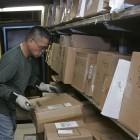 Versandhandel: 6.500 Beschwerden über Paketdienste