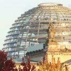 NSA-Untersuchungsausschuss: Wikileaks-Akten könnten aus Bundestagshack stammen