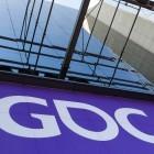 Game Developers Conference: Spielentwicklertagung GDC Europe gestrichen