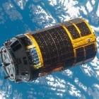 Jaxa: Test zur Beseitigung von Weltraumschrott schlägt fehl