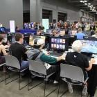 Onlinespielesucht: Wie mit fragwürdigen Zahlen Stimmung gemacht wird