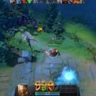 Valve Software: Großes Update mit Affenkönig für Dota 2