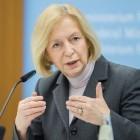 Neuland erforschen: Deutsches Internet-Institut entsteht in Berlin