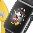 TVOS und WatchOS: Apple Watch und Apple TV erhalten Updates