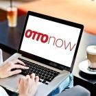 Otto Now: Otto vermietet PS4, E-Fahrräder, Kameras und Kühlschränke