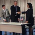 Cache: Google schließt Kuba an sein Global Cache Network an