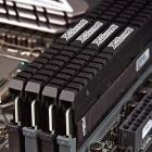 Arbeitsspeicher: Die Preise für DDR3 und DDR4 steigen