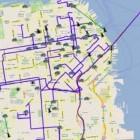 Datensicherheit: Uber-Mitarbeiter sollen Promis ausgespäht haben