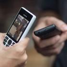 Nokia 150: Neues Nokia-Handy kommt für 40 Euro nach Deutschland