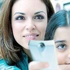 Vereinigte Arabische Emirate: Wo 1 GBit/s beim Endkunden nicht mehr ausreicht